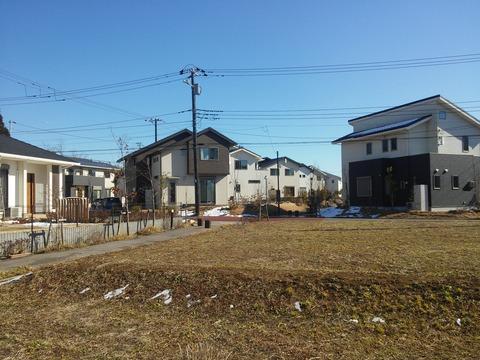 多古町中心部 (7)