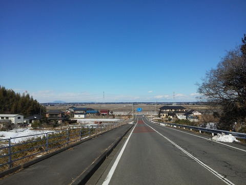 小野の放棄住宅地 (37)
