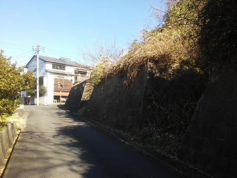 日豊しもふさ緑が丘団地 (6)