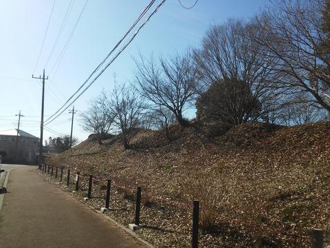 光が丘タウン (14)