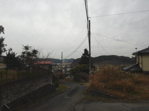 ビバランド団地 (14)