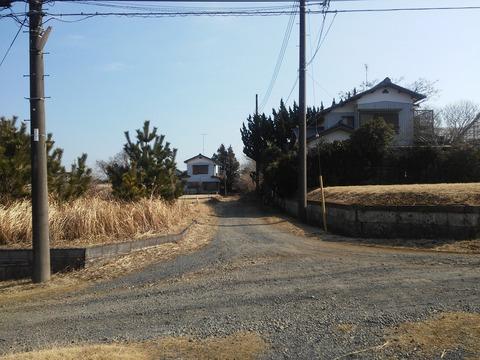 十倉 (40)