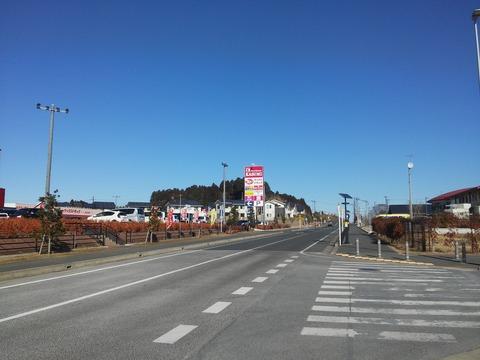 多古町中心部 (10)