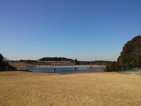 東金レイクサイドヒル八坂台 (10)