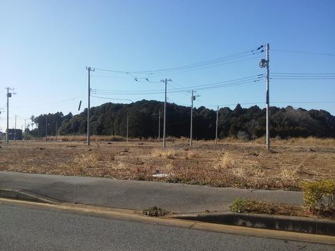 東金レイクサイドヒル八坂台 (13)