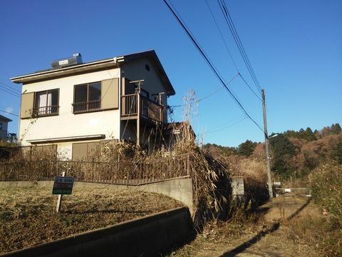 にっぽり団地 (6)