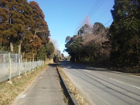 匝瑳市原野商法 (2)
