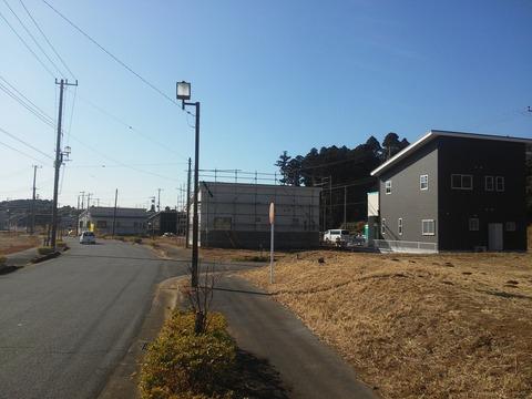 東金レイクサイドヒル八坂台 (16)