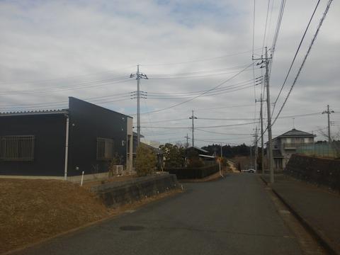 パレスガーデン成田 (7)
