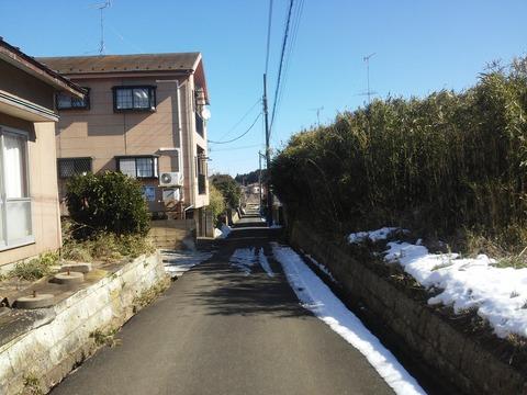 五宝つつじヶ丘住宅 (5)