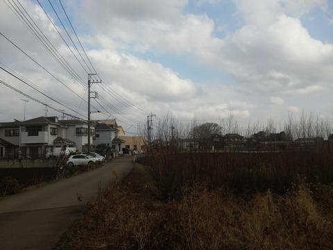東吉田1980 (3)