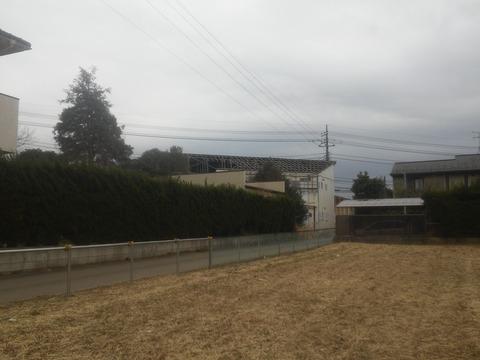 朝日ボロアパート (11)