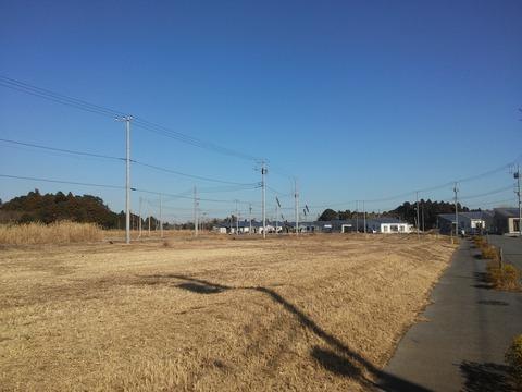 東金レイクサイドヒル八坂台 (15)