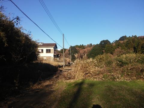 にっぽり団地 (5)