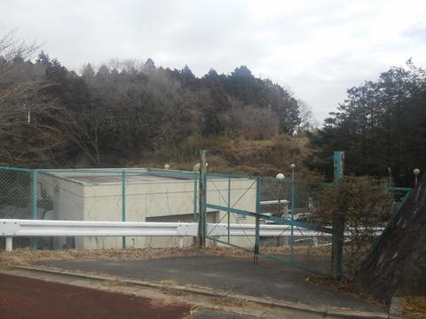 パレスガーデン成田 (23)
