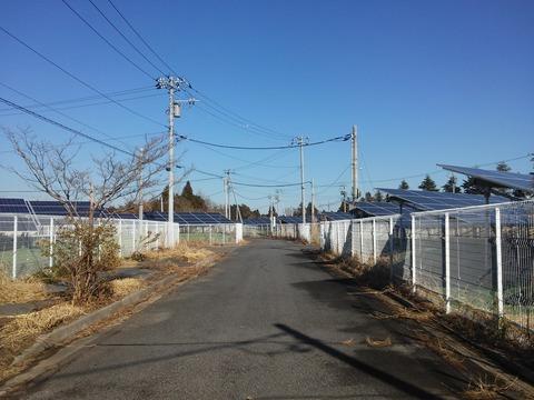 東金レイクサイドヒル八坂台 (1)
