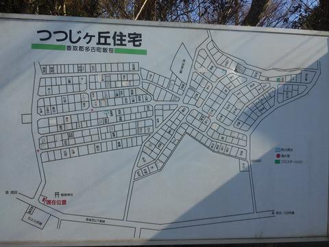 五宝つつじヶ丘住宅 (2)