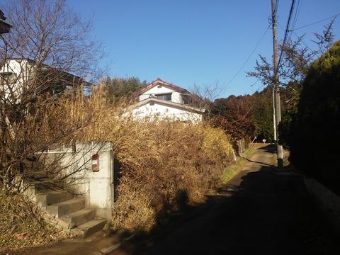 滝台 オフロード (14)