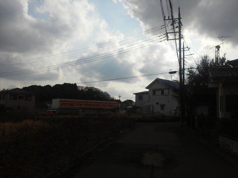 東吉田1980 (1)