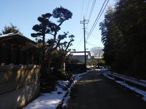小野の放棄住宅地 (36)