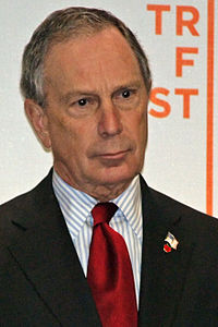 Michael_Bloomberg_2008_crop-alt