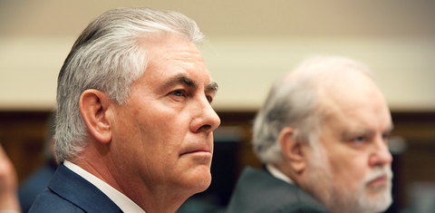 web_tillerson-header_1481652549_Content_Consumption_Large