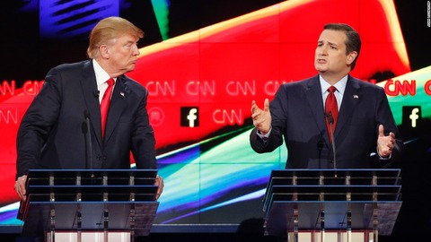 151215222551-27-gop-debate-1215-trump-cruz-super-169