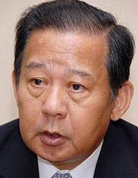 nikai-toshihiro
