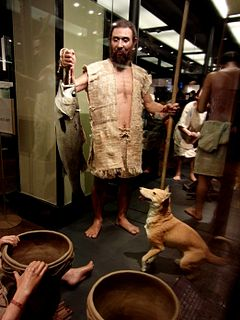 240px-Jomon_People_and_Jomon_Dog