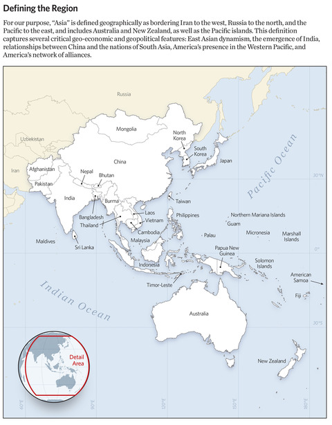 SR-asia-update-2015-01-define-region_1200