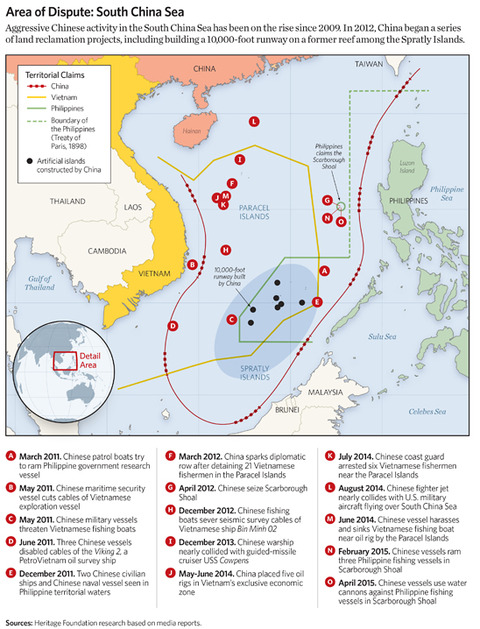 SR-asia-update-2015-17-south-china-sea_548