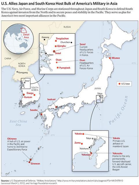 SR-asia-update-2015-19-jap-kor-mil_548