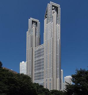 1_200908