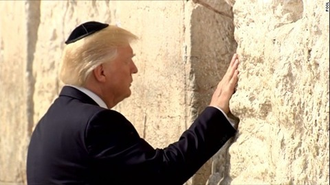 trump-western-wall-jerusalem-cnn