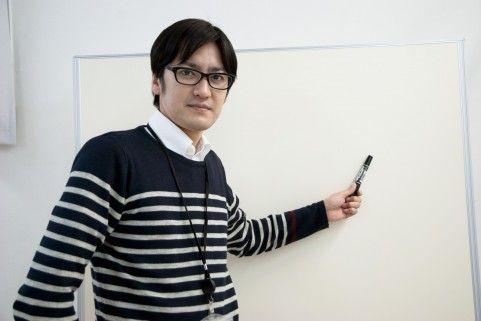 増田寛也氏「東京都での外国人参政権の可能性」に言及   アゴラ 言論 ...