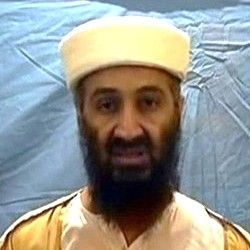 Latest_portrait_of_Osama_bin_Laden-2