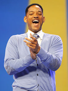 230px-Will_Smith_2011,_2