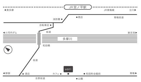 uori-地図