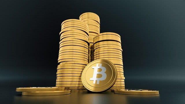 bitcoin-3024279_640-min