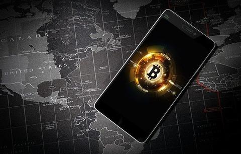 bitcoin-3137984_640