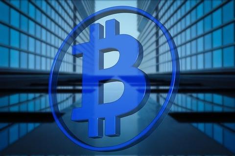 bitcoin-4852534_640-min
