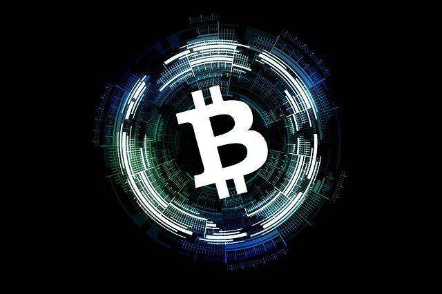 blockchain-3041480_640-min