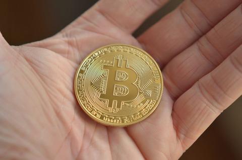 bitcoin-3458994_1280