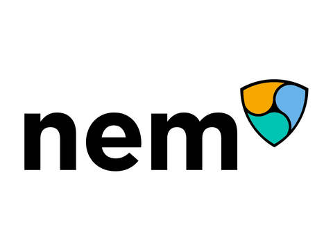 Nem_logo-min