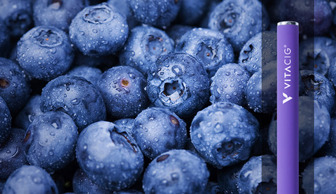 Boisterous Berry