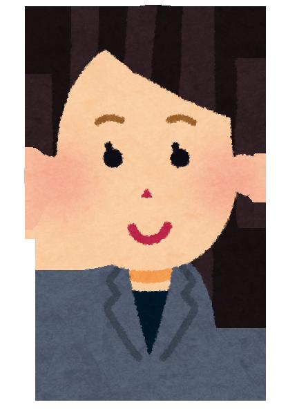 businesswoman1_smile