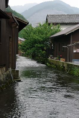 400-2013年7月近江 047