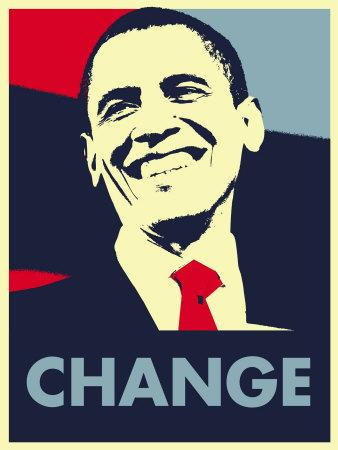 Obama8Barack-Obama-Change-Posters