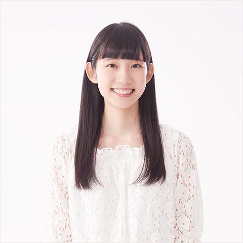 a_photo (1)
