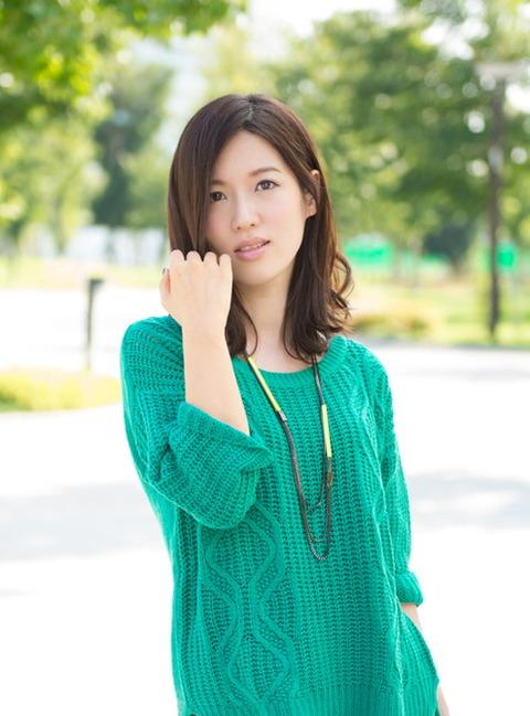 harayumi261029_Crossover_web